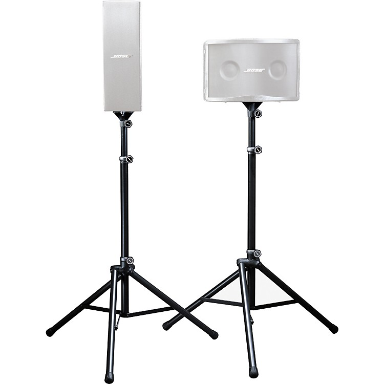 BoseSS-10 402/802/502A Speaker Stand