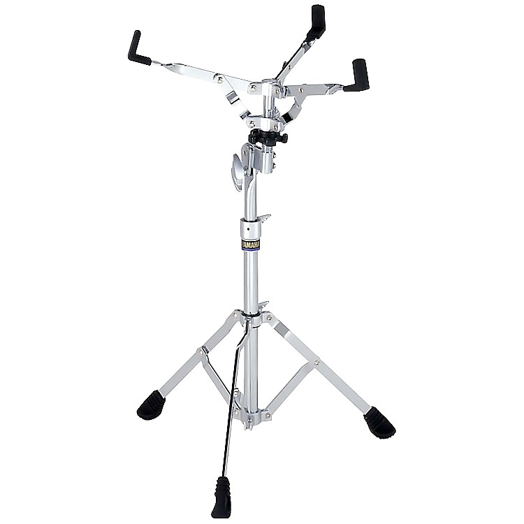 Yamaha SS-665 Concert-Height Snare Drum Stand