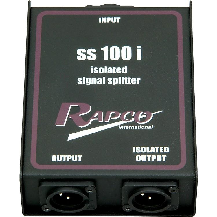 VTGSS1001 Mic Splitter