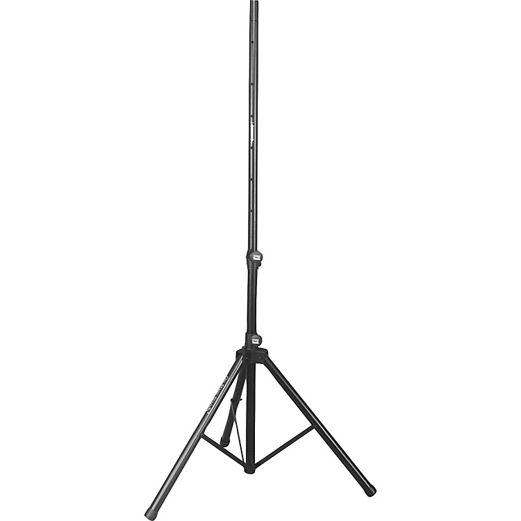 On-Stage StandsSS7761 Tripod Speaker Stand