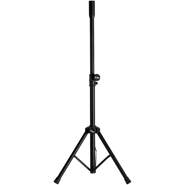 On-Stage StandsSSAS7000B Mini Adjustable Speaker Stand