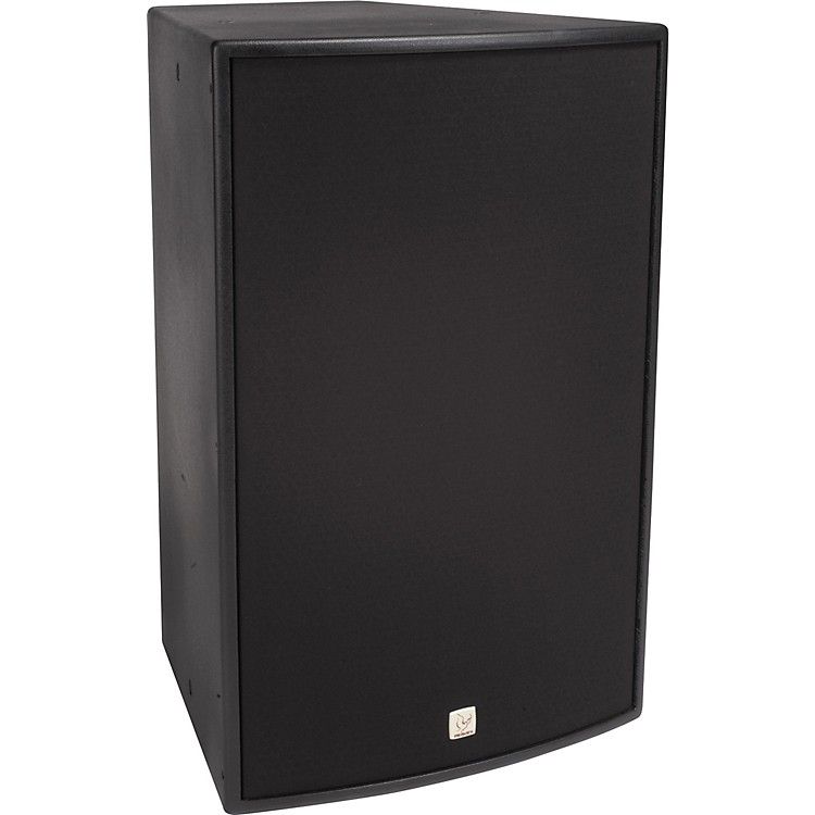 Peavey SSE 118 Sanctuary Series Subwoofer Black