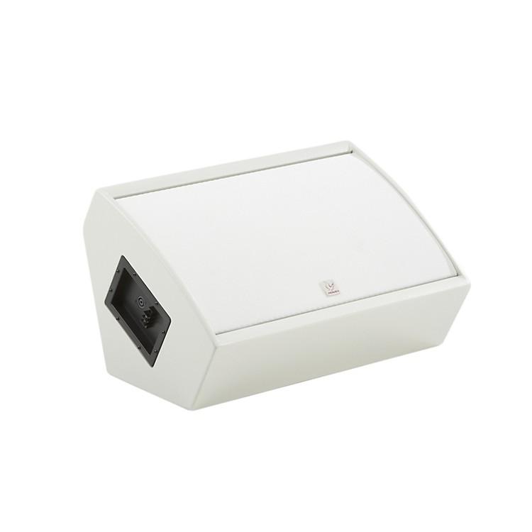 PeaveySSE 12M Sanctuary Series Monitor SpeakerOff White