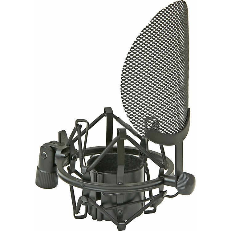 NadySSPF-4 Microphone Pop Filter