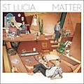 Sony ST. LUCIA/MATTER