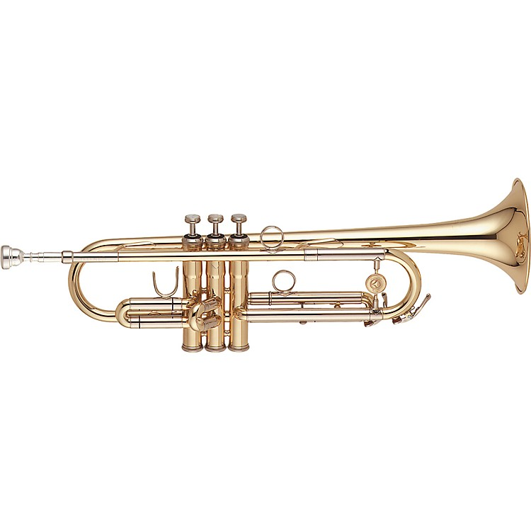Holton ST307 MF Horn Series Bb Trumpet