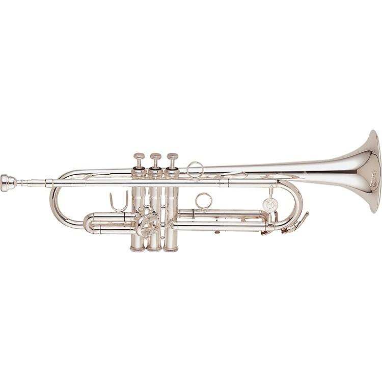 HoltonST307 MF Horn Series Bb Trumpet