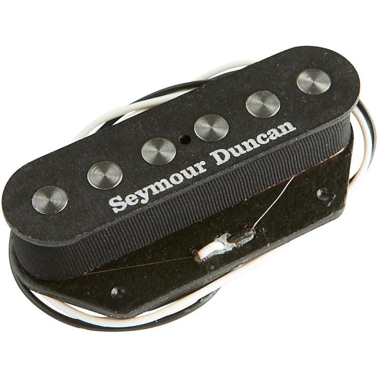 Seymour DuncanSTL-3 Quarter Pound Telecaster Guitar Pickup Lead