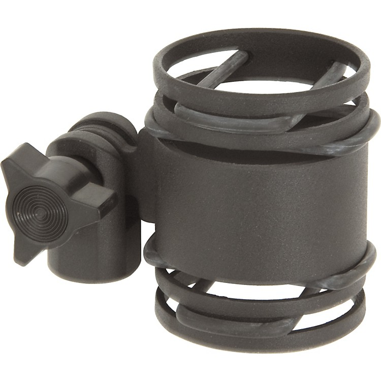 Sterling Audio STSM3 Shockmount for ST31/ST33/ST44