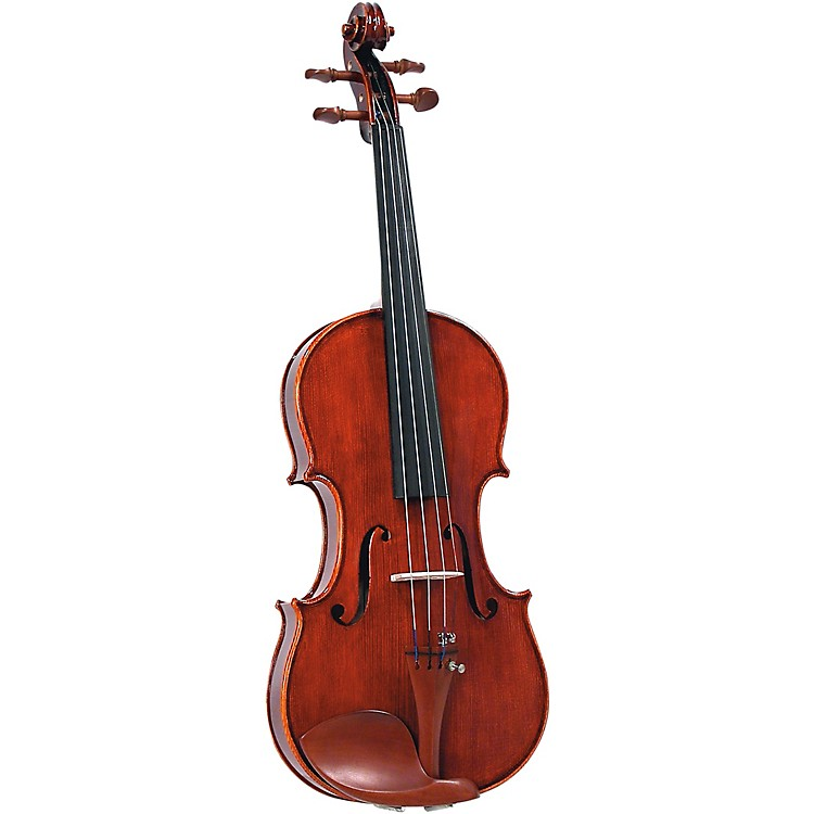 Cremona SV-1240 Maestro First Series Violin Outfit 4/4 Size