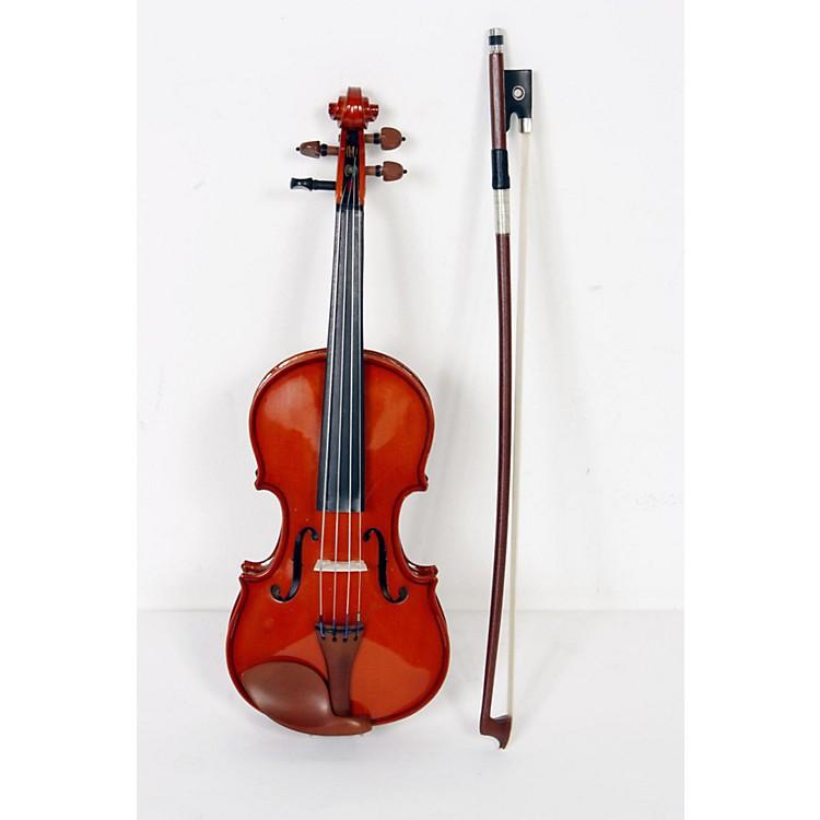 CremonaSV-140 Premier Novice Series Violin Outfit1/10 Size888365558790