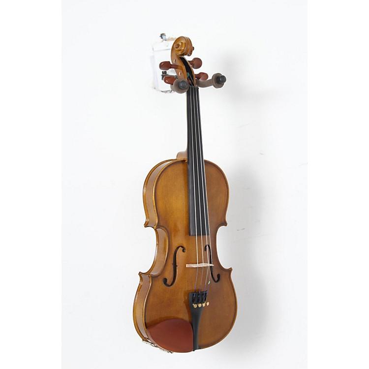 CremonaSV-150 Premier Student Series Violin Outfit4/4 Size888365906089