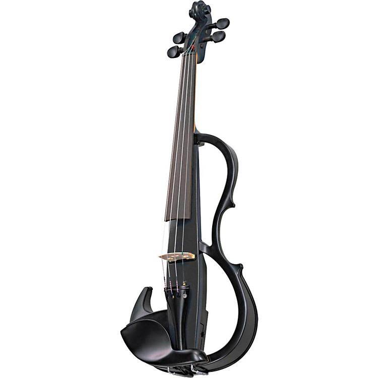 YamahaSV-200 Silent Violin Performance ModelCardinal Red