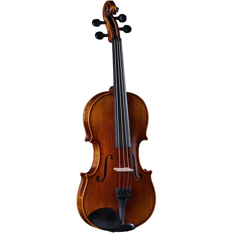 CremonaSV-500 Series Violin Outfit3/4 Size