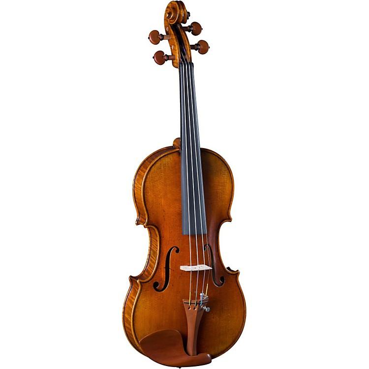 CremonaSV-800 Series Violin Outfit4/4 Size