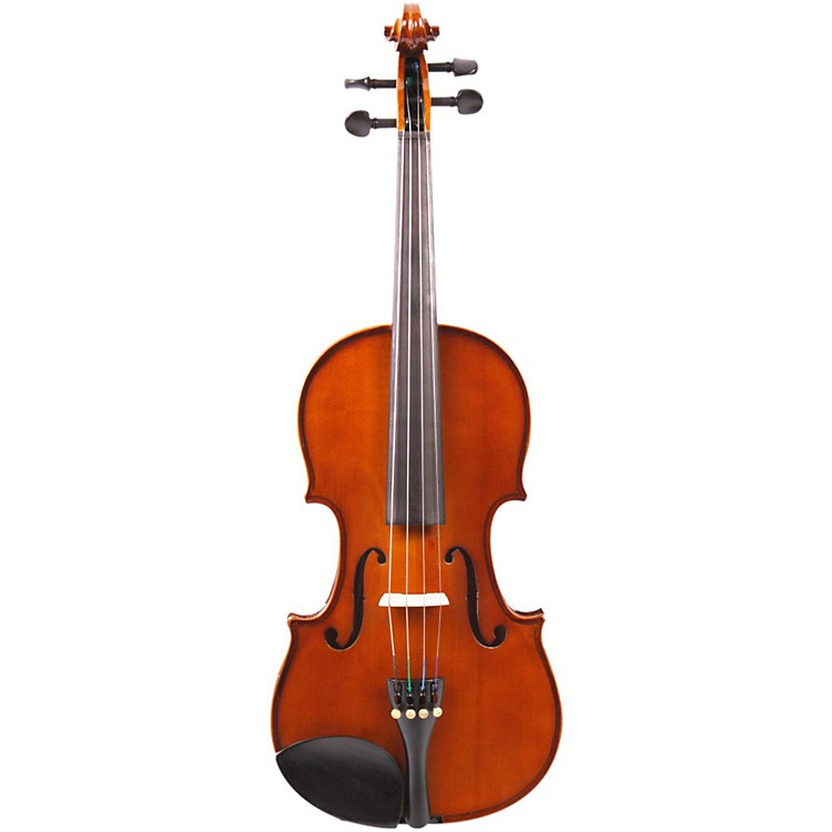 CremonaSVA-130 Premier Novice Series Viola Outfit14 in. Outfit