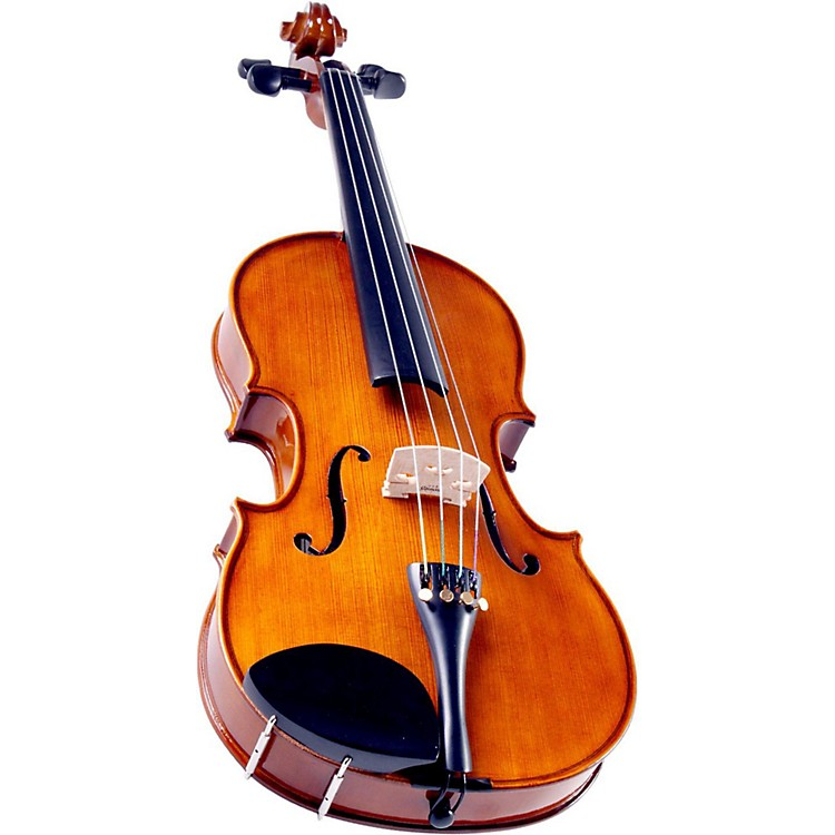 Cremona SVA-175 Premier Student Series Viola Outfit 15 in. Outfit