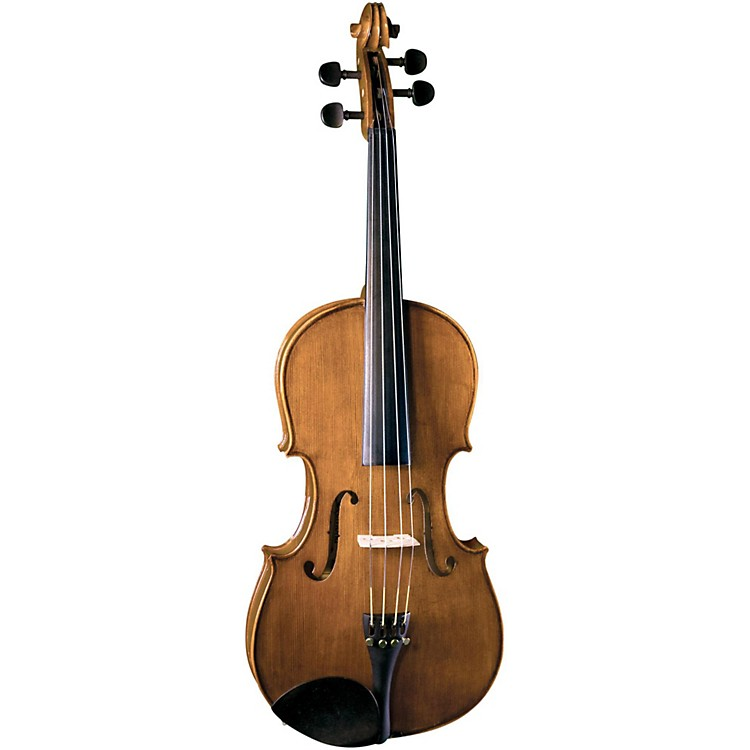 Cremona SVA-175 Premier Student Series Viola Outfit 16 in. Outfit
