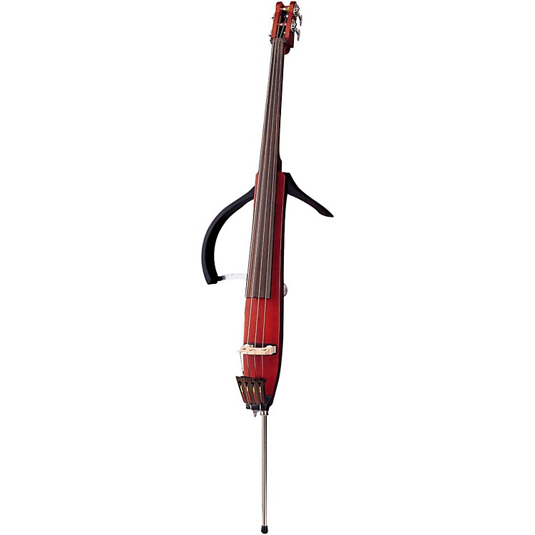 YamahaSVB-200SK Silent Upright Bass