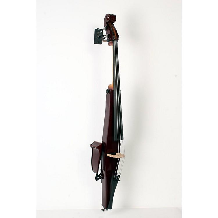 YamahaSVC-210SK Silent CelloBrown888365855998