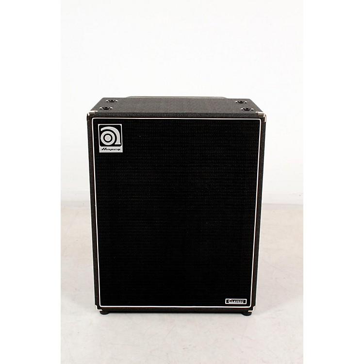 AmpegSVT-410HLF Classic Series Bass CabinetRegular888365815794
