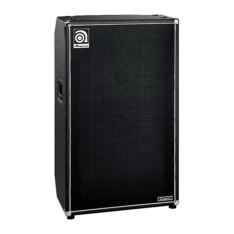 AmpegSVT-610HLF Bass Cabinet