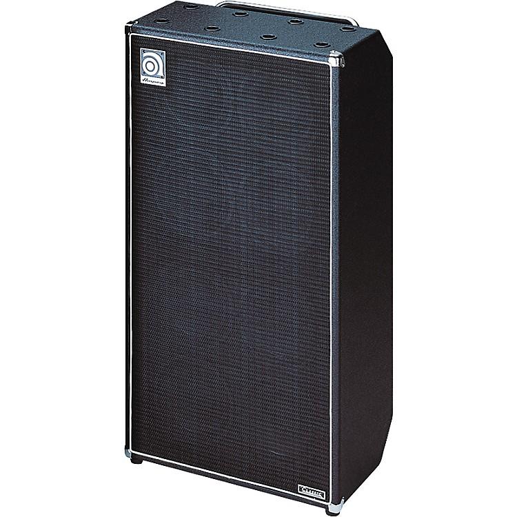 AmpegSVT-810E Bass Enclosure