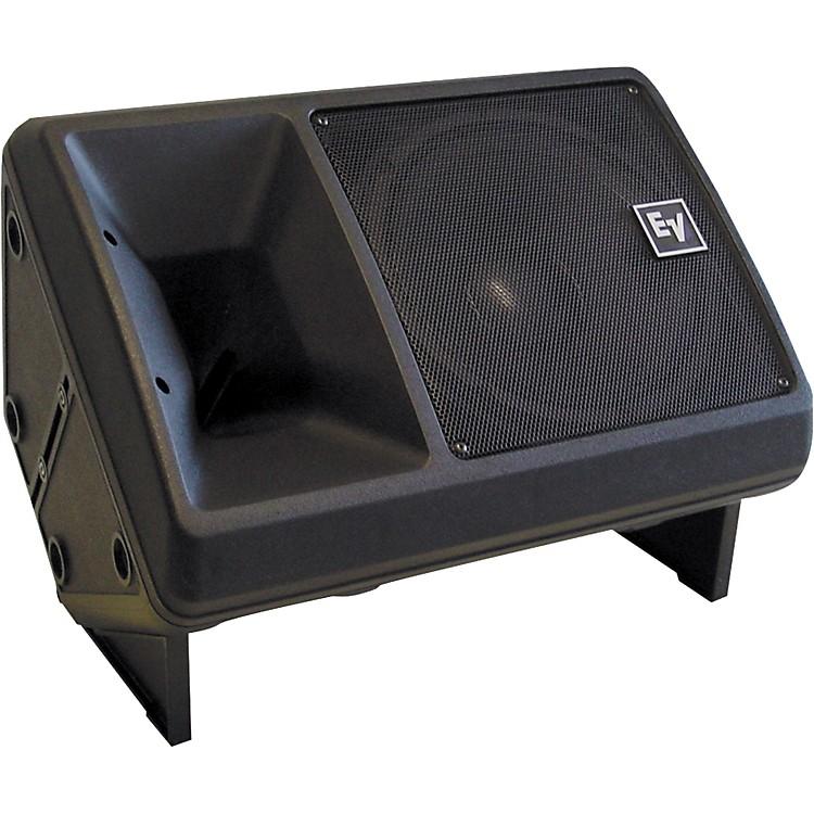 Electro-VoiceSX300E 12
