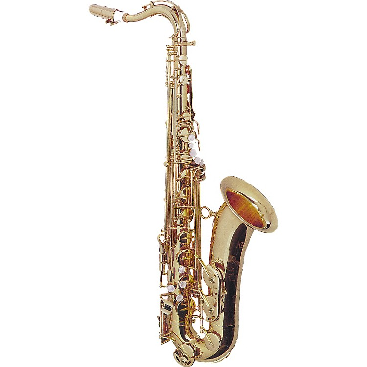 Keilwerth SX90R Professional Tenor Saxophone Lacquer