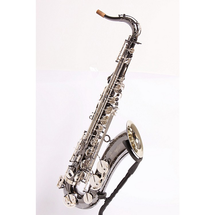 Keilwerth SX90R Shadow Model Professional Tenor Saxophone Shadow Finish