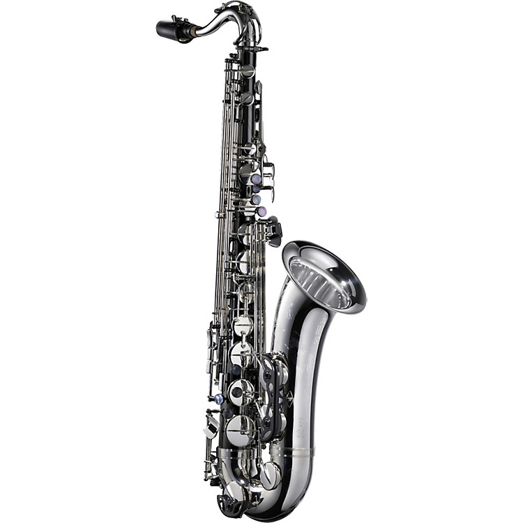 KeilwerthSX90R SilverStar Tenor Saxophone
