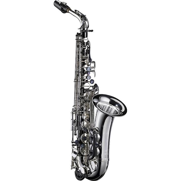 KeilwerthSX90R Silverstar Anniversary Model Professional Alto Saxophone