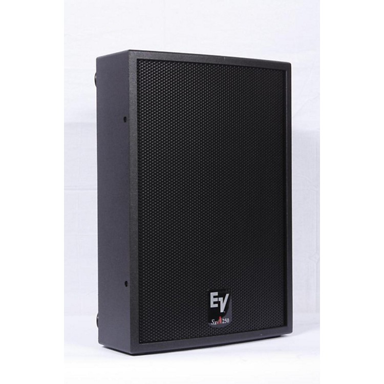 Electro-VoiceSXA250 2-Way Full-Range 15