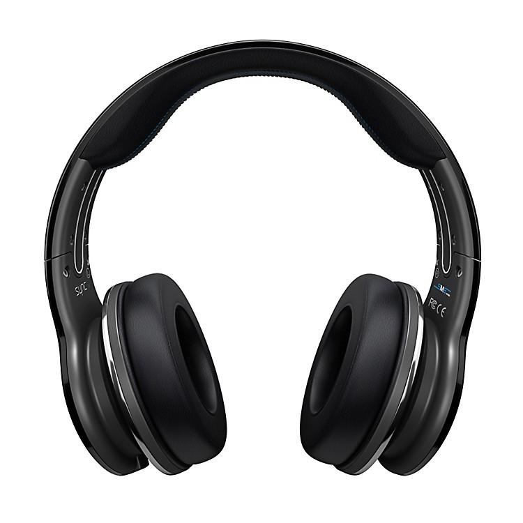 SMS AudioSYNC by 50 Wireless Over-Ear HeadphonesBlack
