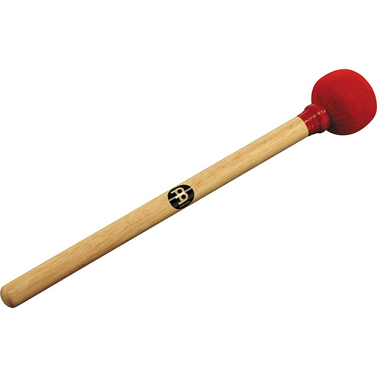 MeinlSamba Beater with Felt Beater2.5 in. Beater