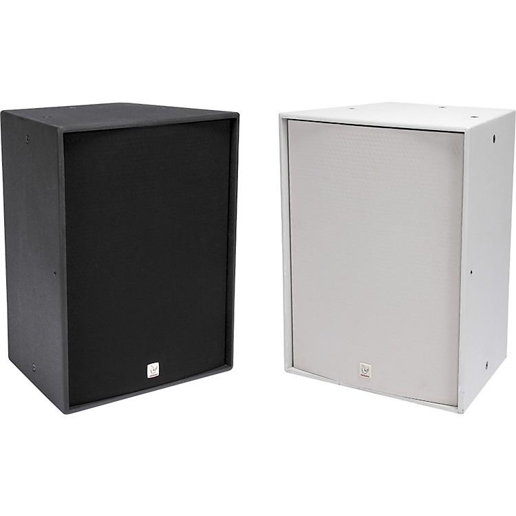 PeaveySanctuary Series SSE S5 Speaker