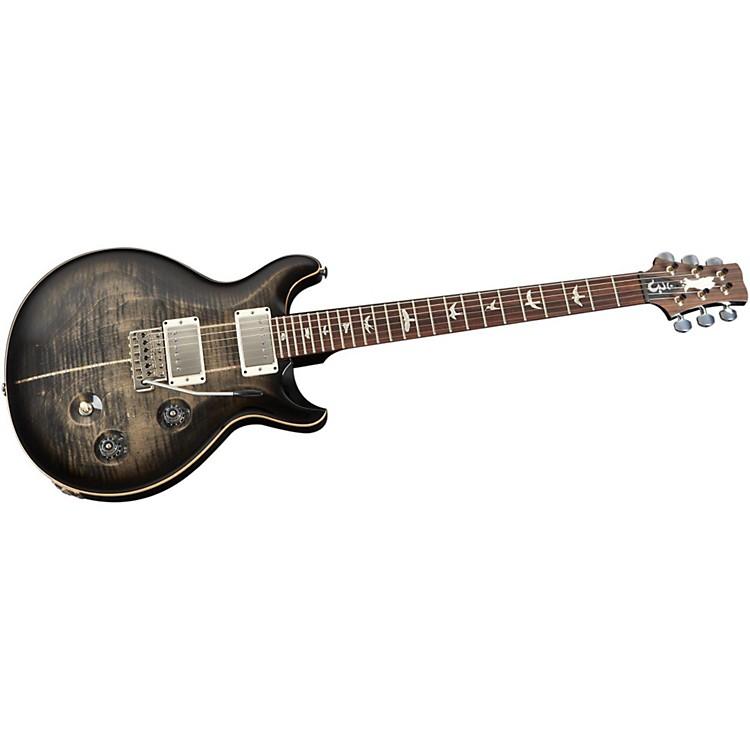 PRSSantana Electric Guitar