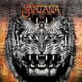 RED Santana IV Vinyl LP