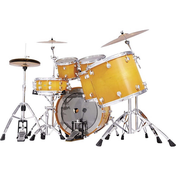 6 Piece Drum Sets | American Musical Supply