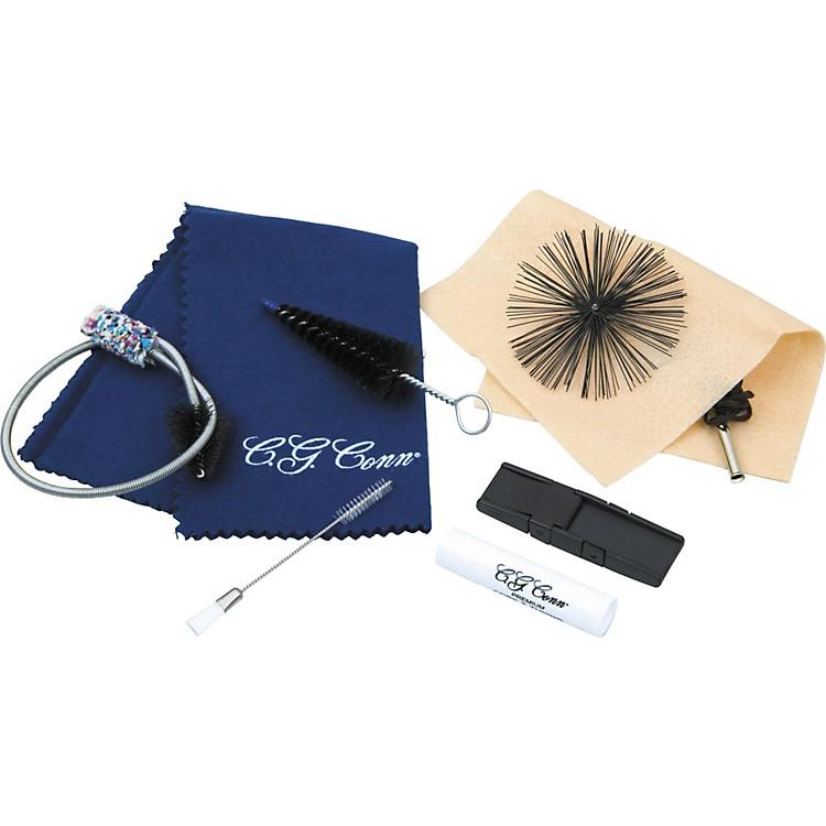 ConnSaxophone Care Kit