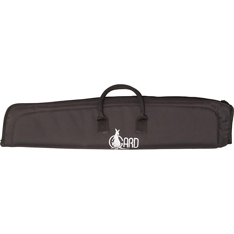 GardSaxophone Gig Bag
