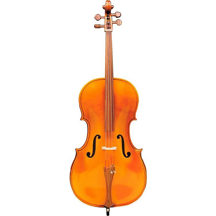 EngelhardtSchool Model Cello
