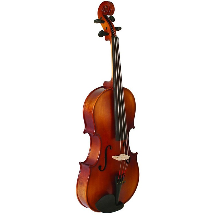 KnillingSchool Model Viola Outfit w/ Perfection Pegs16.5