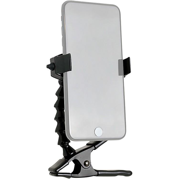 Stage NinjaScorpion Series FON-9-CB Phone HolderBlack
