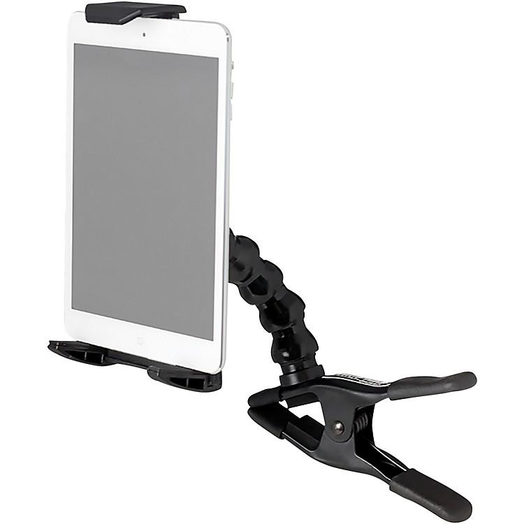 Stage NinjaScorpion Series TAB-8-CB Tablet HolderBlack