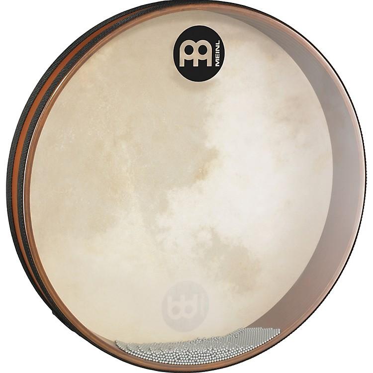 MeinlSea Drum16 in.