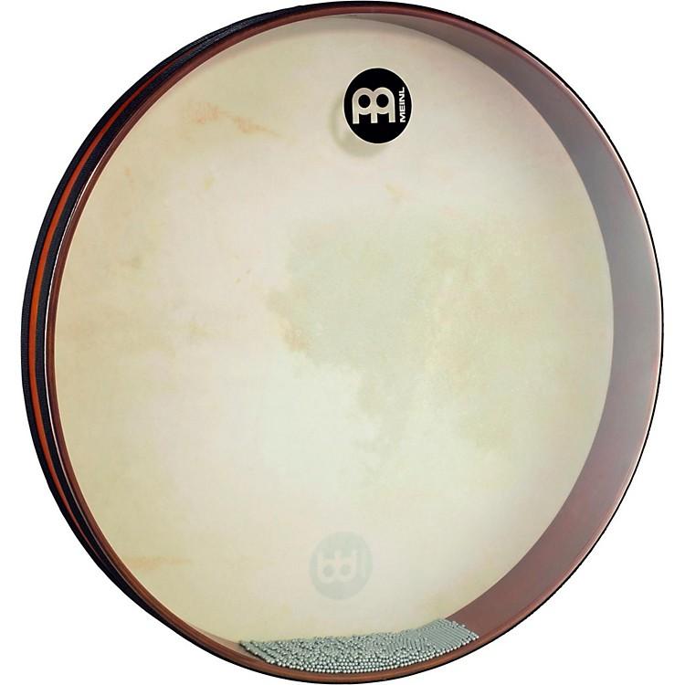 MeinlSea Drum22 in.