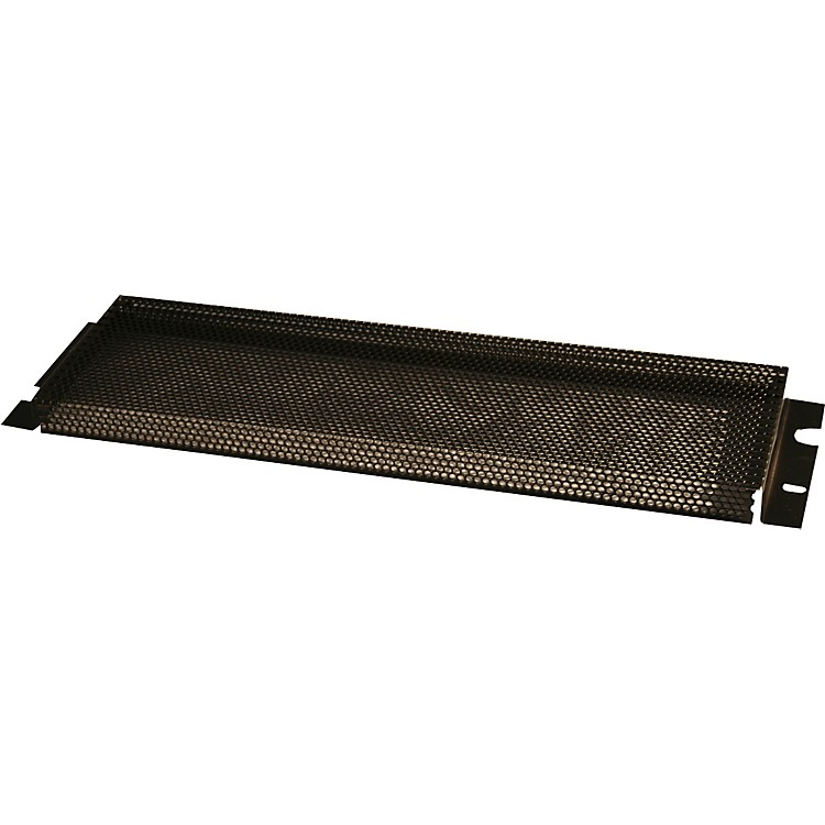 Gator Security Cover, Fixed, Raised, 5/32