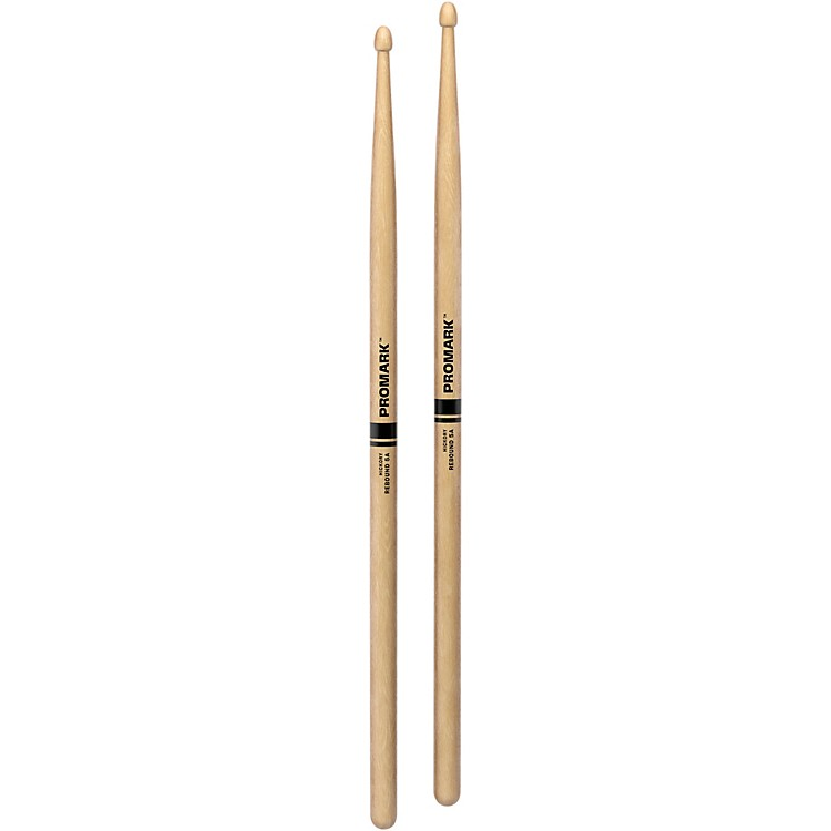 PROMARKSelect Balance Rebound Balance Acorn Tip Drum Sticks5A