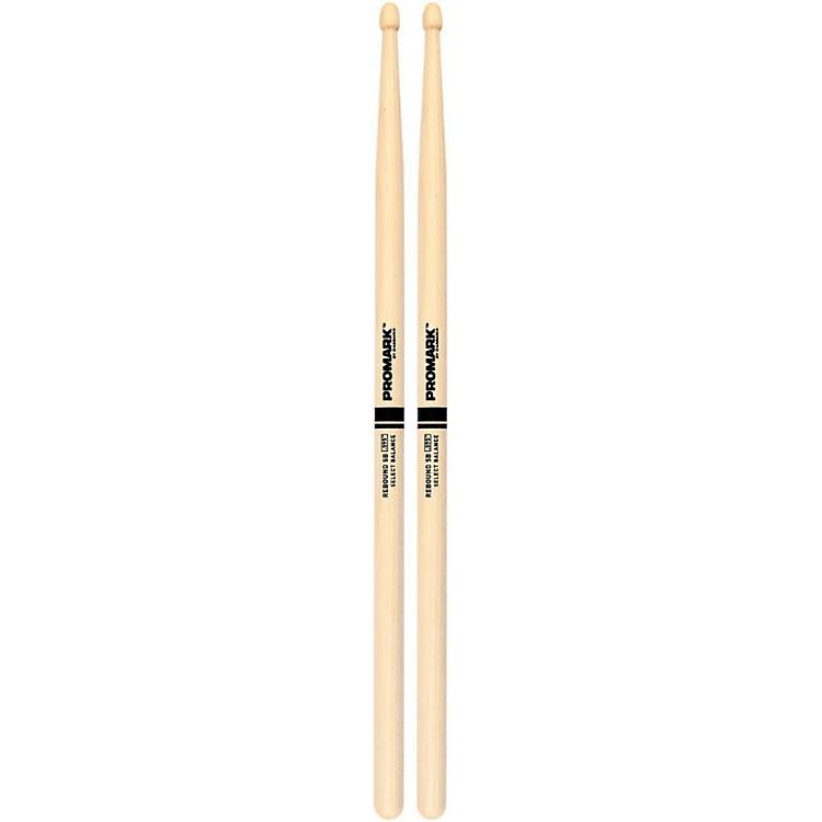 PROMARKSelect Balance Rebound Balance Acorn Tip Drum Sticks5B